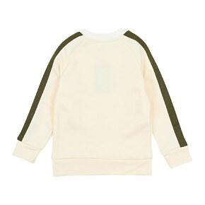 Sweatshirt OVEN
