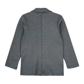 Jacket  Cegisa