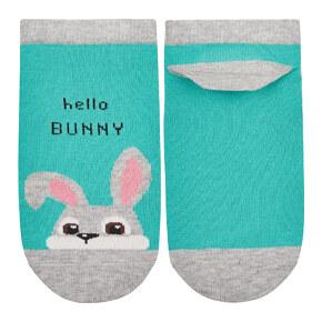 Купить Шкарпетки Легка Хода, md78645, Garnamama
