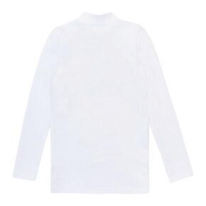 Водолазка O! clothing