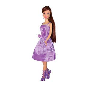 Купить Лялька Ася 35075, md59315, Garnamama