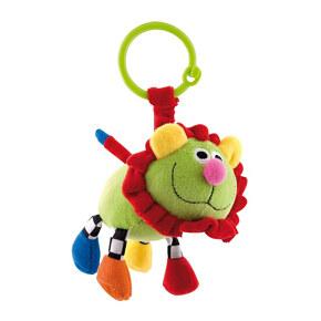 Купить М'яка Підвісна іграшка Canpol babies, md66469, Garnamama