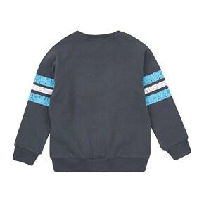 Sweatshirt Cigit
