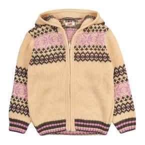 Дитячий светри та кофту  416a5e740d1ec