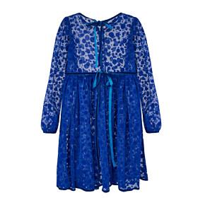 Dress Wuzazu