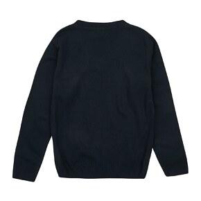 Pullover EMPOLO Kids