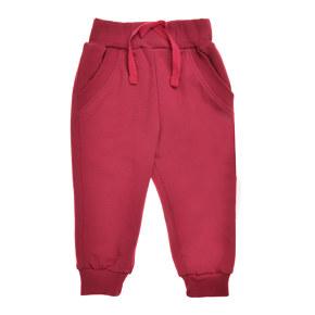 Купить Спортивні штани Бембі, md35894, Garnamama