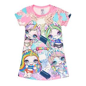 Дитячі сукні  a8877c5878676