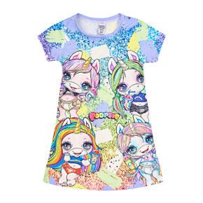 Дитячі сукні  c0dcb6d45b732